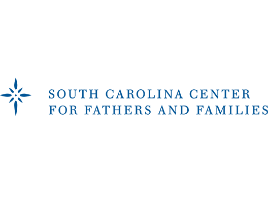 South Carolina Center for Fathers and Families