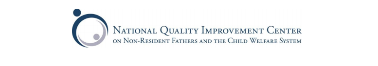 National Quality Improvement Center
